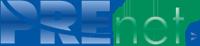 Prenet - logotyp